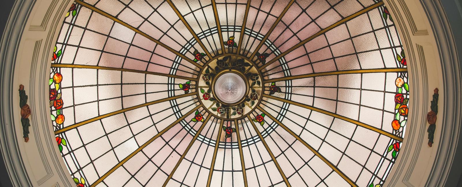 The Art Deco Guide | Hawke\'s Bay NZ