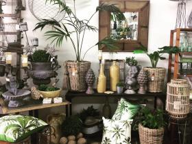 gorgeous homeware