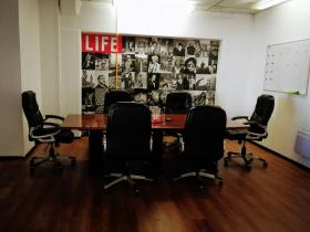Boardroom hire in Hastings