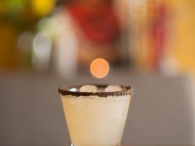 The best margaritas in the Bay